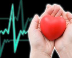 Животоспасяваща първа помощ при инфаркт