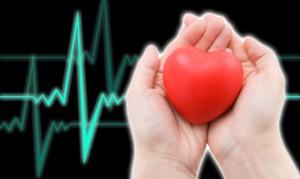 Бързата реакция при инфаркт е от огромно значение