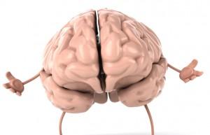 Ако не се грижите добре за кръвоносната система на мозъка рискувате да ви застигне инсулт