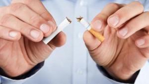 С този лек при никотинов глад ще преодолеете лесно зависимостта от цигарите
