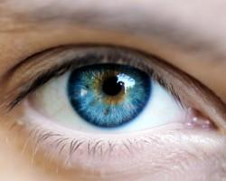 Коригиране на зрението по естествен път