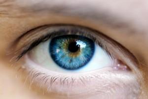 С тези методи за коригиране на зрението ще усетите резултатите след броени дни