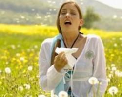 Отлично средство за лечение на алергии