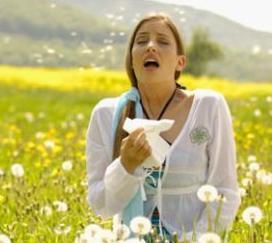 Кимионът е незаменимо средство за лечение на алергии