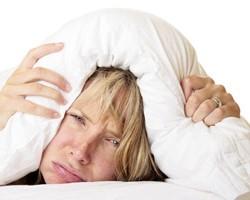 Най-ефикасните методи при лечение на безсъние
