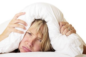 Съществуват различни методи за лечение на безсъние