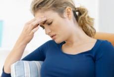 Домашни лекове при ниско кръвно налягане