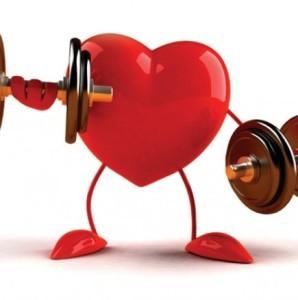 Тази рецепта за укрепване на сърцето е останала от времето на Хипократ
