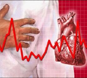 Глогът е отличен природен лек при сърцебиене и коронарна болест на сърцето