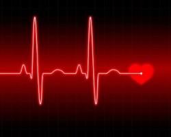 Нормализиране на сърдечния ритъм без лекарства