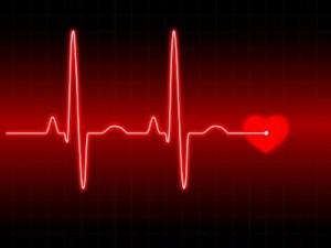 Тези лесни методи ще ви помогнат да нормализиране на сърдечния ритъм