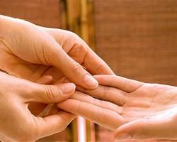 Тибетски масаж лекува редица болести
