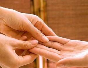 Лесен тибетски масаж ще ви избави от здравословни неразположения