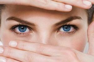 Няколко лесни съвета за ще ви помогнат за запазването на отлично зрение