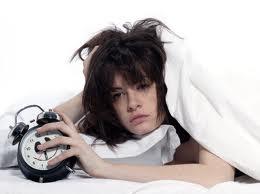 Досадното безсъние може да бъде много опасно