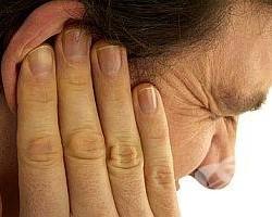 Бърз цяр при болки в ухото