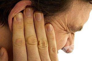 Ако ви измъчват болки в ухото, вашето спасение се крие в маслото от лайка