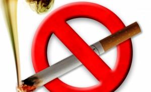 Макар всички да са наясно с вредите от тютюнопушенето, малцина се решават да се отърват от този порок