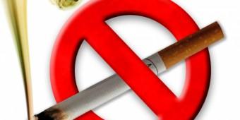 Топ рецепта ще ви откаже моментално от тютюнопушенето