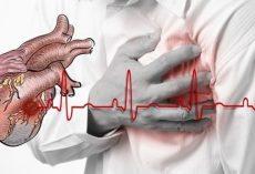 Кога безопасно се вдига кръвното налягане?